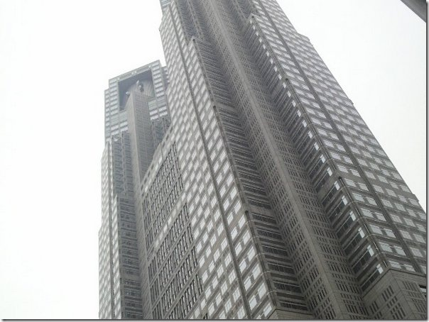 1-2012020613390000