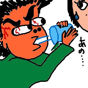 Cocolog_oekaki_2011_11_25_17_33
